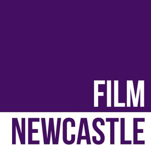 FilmNewcastle: The First One, 18 Oct 10