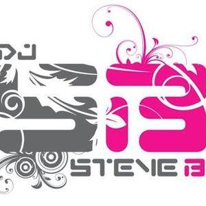 Best Ibiza Jackin Funky Groove 6.8.2021