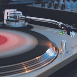 The Essential Mix - Trance Classics (Part 1)