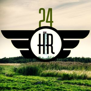 Helioscope Radio 024