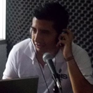 Gustavo Miron Reyes Periodista De Puebla Mexico ESPERANZA RACINGUISTA 1-2-2016