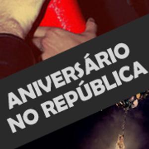 Birthday Party - Mix 01