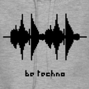 1h Techno Mix