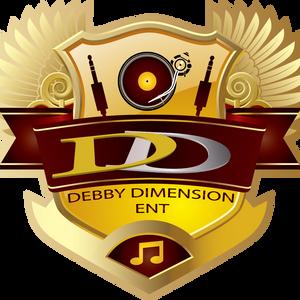 hiphop elis 2017 DJ Debby