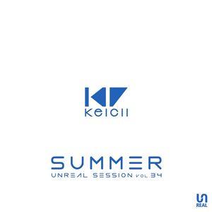 Keicii Summer EDM Mix