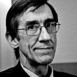 """Prof. Antanas Kulakauskas - """"Aušros"""" ir """"Varpo"""" politinės idėjos"""