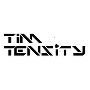 Get Down Radio ep. 13 - Tim Tensity
