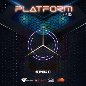 PLATFORM EP#05