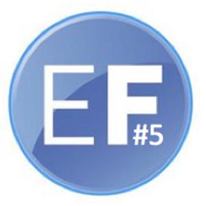 Espalha Factos #5