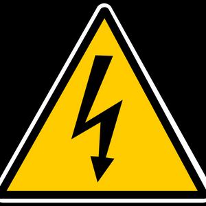 electrazo!