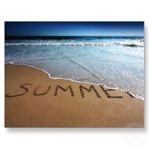 Good Bye Summer Set