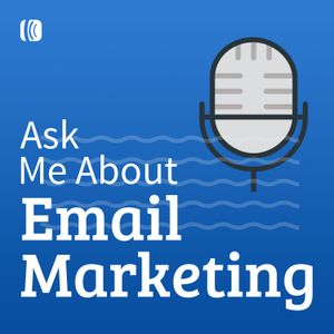 Email Marketing 027: Remarkable Email Marketing for Podcasters with Jerod Morris