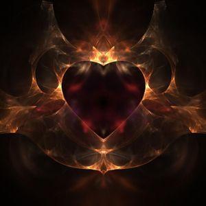 "Feriggno LightMix 062 ""Another Fucking Romantic Valentine Mix"""