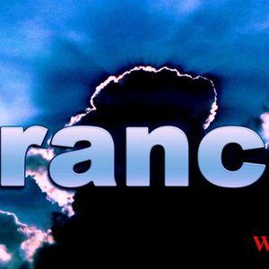 Equinox Trance Episode 17 Hour 1