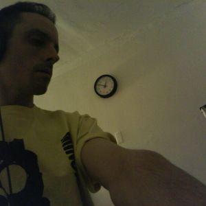 Dj Crank - FallMix2012 pt 2