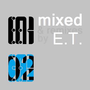 E_T 02 ...Part 1
