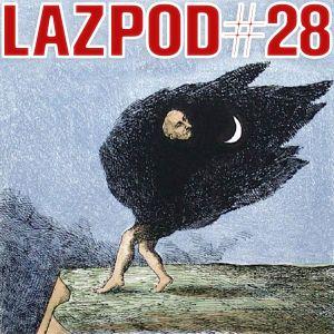 Lazpod 28