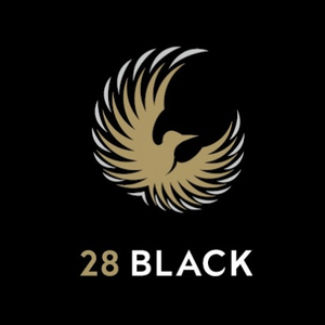 28Black.FM 2011 11 20 <mixed by Oven>