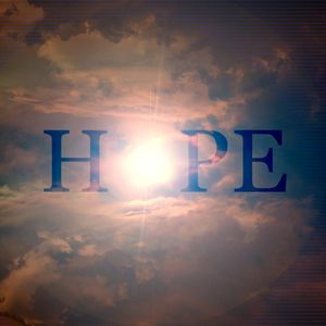 The Resurrection - The Incredible Power of Hope