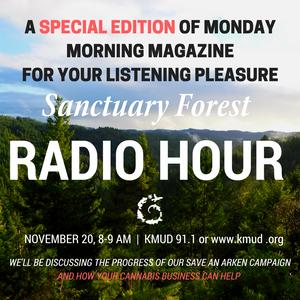 Monday Morning Magazine, 11/20/17