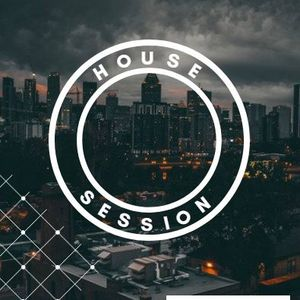 IVAN WOLF - House Session Episode 7 (February 2018)
