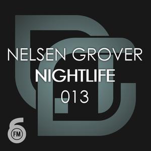 Nightlife 013