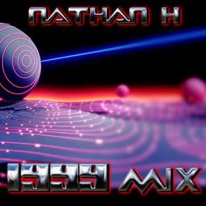 NATHAN H (SCORCH) 1999 TRON MIX