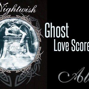 Ghost love score