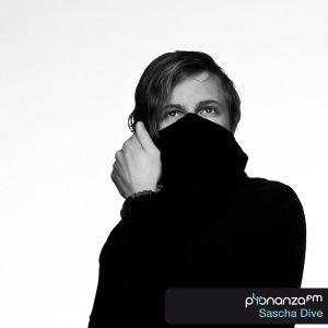 PhonanzaFM Nov 4th 2011 Sascha Dive (Promo)