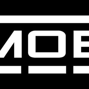 Ricky Fitz presents M.O.B. Podcast 2011