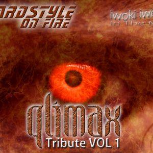 Qlimax Tribute Vol.1