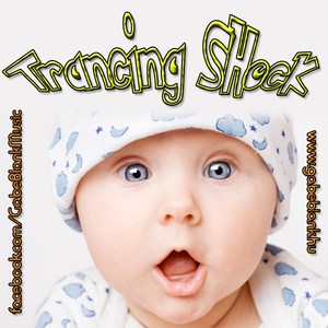 Gabe Blank - Trancing Shock 011