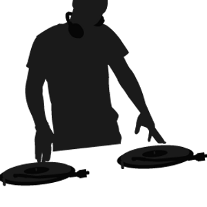J'Sun - In The Mix (25-10-2011)