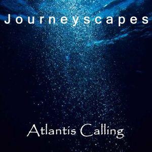 PGM 085: Atlantis Calling