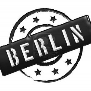 A.D.A.M.!!! in the mix - Fly to Berlin 2012