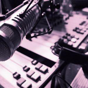 An Old Radio Show