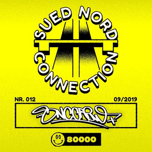 Sued Nord Connection Nr. 07
