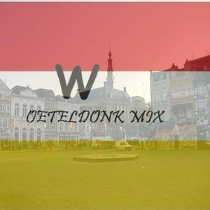 DJW Oeteldonk