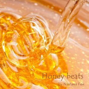 Honey beats