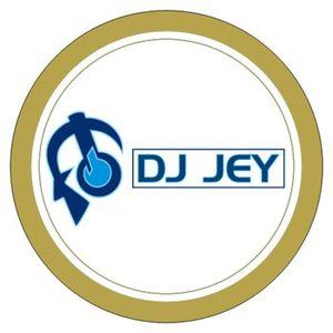 Deep-N-Sexy Sessions 0612 - DJ Jey