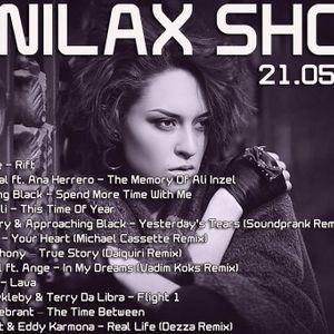Minilax Show 21.05.2011