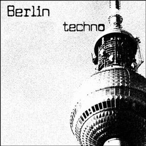 Dj # - Stopiecdziesiaty (Visit In Berlin Mix)