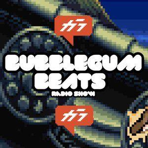 Bubblegum Beats 25