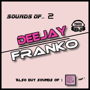 SOUNDS OF DJ FRANKO 2