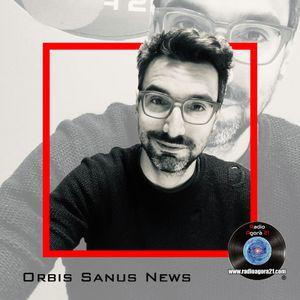 Orbis Sanus News 24-09-2019