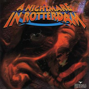 VA - A Nightmare In Rotterdam Part 6 - The Ultimate Hardcore Compilation (2xCD) (1996)