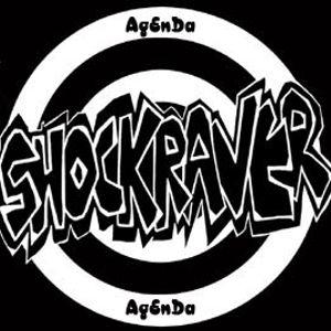 shockraver23-KaRvIvAL2k7