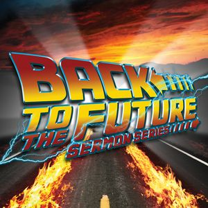 Back to the Future | Week 3: Marriage
