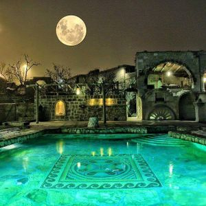 Best Deep House After Sunset Summer 2015