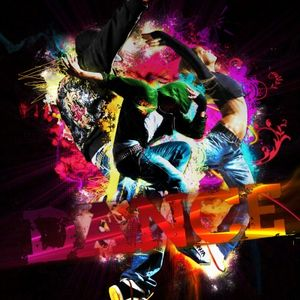 Dance mix - new hits